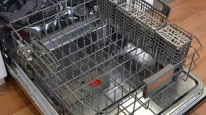 kenmore ultra wash dishwasher inside. kenmore elite 12793 review reviewed dishwashers inside dishwasher parts ideas ultra wash b