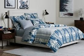 places to buy bedding. Plain Buy Best Places To Shop For Comforter Sets And Duvet Covers  Apartment Therapy With To Buy Bedding E