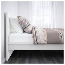 Malm Bedroom Malm Bed Frame High Lurapy Ikea