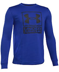under armour youth hoodie clearance. under armour two-tone ua tech™ graphic-print shirt, big boys ( youth hoodie clearance