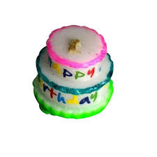 Birthday Cake At Rs 150 Piece Cake Id 13902755948