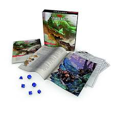 5th edition d d character sheet dungeons dragons starter set fantasy d d roleplaying game 5th