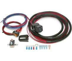 painless wiring painless wiring auxiliary light wiring harness Painless Wiring Harness Kit painless wiring painless wiring auxiliary light wiring harness 30803 4wheelparts com painless wiring harness kits for old cars