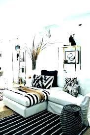 black white and teal bedroom ideas – anubhutisewa.org
