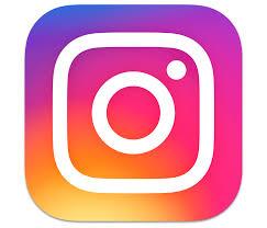 Le-Logo-Instagram | Team GameWard