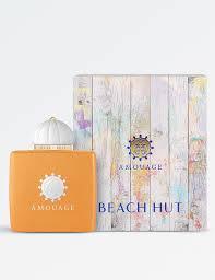 Amouage <b>Beach Hut Woman Парфюмерная</b> вода 100 мл