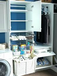 laundry room shelves ideas laundry room shelving ideas shelves for laundry room wall small laundry closet