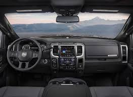 2018 dodge big horn. modren big 2018 dodge ram 1500 interior changes u0026 exterior photos intended dodge big horn