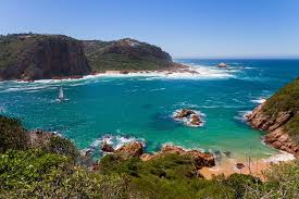 cape town to garden route best routes