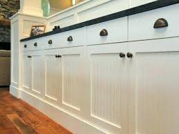 cup drawer pulls. Cup Drawer Pulls Good Kitchen Draw Of Gallery Cabinet Knob U