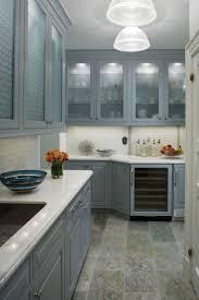 Beautiful Kitchen Floor Tiles 15 Best Images About Butcher Shop Flooring On Pinterest Green