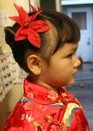 Childrens Hair Style traditional chinese child hairstyle hair pinterest children 2103 by wearticles.com