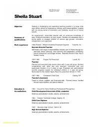 resume format for makeup artist fine resume template myacereporter roto resum full size