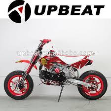 upbeat motorcycle 160cc motard racing sport pit bike high quality