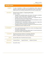 012 Engineering Resume Template Word S Staggering Ideas Civil Cv