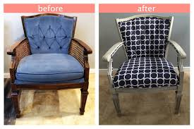 Upholstered Swivel Living Room Chairs Pictures Of Upholstered Living Room Chairs Best Living Room 2017