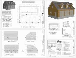20x60 house plan south facing house plan inspiring 20 x 60 house plan design india