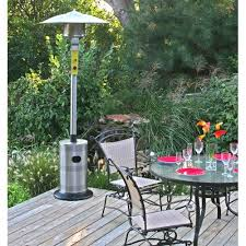 propane patio heater with table. Exellent Table Where To Find 40000 BTU OUTDOOR PATIO HEATER In Campbell  And Propane Patio Heater With Table F