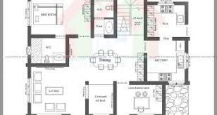 floor plans for houses. 1000 Sq Ft House Plans 3 Bedroom Kerala Style | Functionalities.net . Floor For Houses
