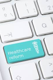health care reform and small business is a peo the answer paychex