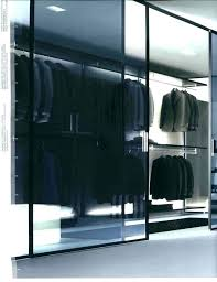bifold closet doors frosted glass frosted glass closet door mirrored closet doors glass closet door frosted
