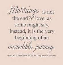 Beautiful Quotes About Love And Marriage Best Of Beautiful Quotation About Love Marriage Images Ordinary Quotes