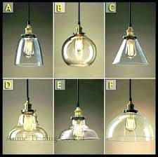 pendant lamp shade glass shades antique light new design vintage diy drum pendant lamp shade