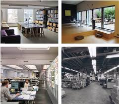 open office doors.  Open Into An Office And Exhibition Space Between 1200 1600 You Can  See For Yourself How Our Building Fits The Theme  Inside Open Office Doors A