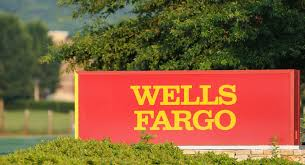Maybe you would like to learn more about one of these? Wells Fargo Shutting Down Personal Line Of Credit Product Here S What To Do Instead Fox Business