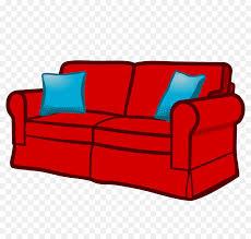 sofa chair clip art.  Chair Couch Furniture Chair Clip Art  Sofa For Sofa Art A