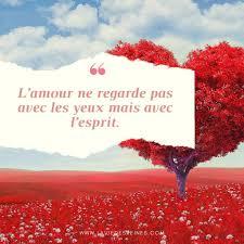 100 Citations Et Phrases Damour Avec Images La Vie Des Reines