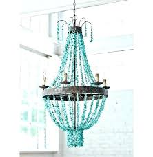 white wood bead chandelier white wood bead chandelier large beaded chandelier wood beaded chandelier large by
