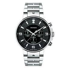 men s movado se pilot chronograph watch black dial model men s movado se pilot chronograph watch black dial model 606759 zales