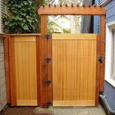 wood fence panels door. Quality Of Lowes Wooden Gates Privacy Safety Wood Fence Panels Door E
