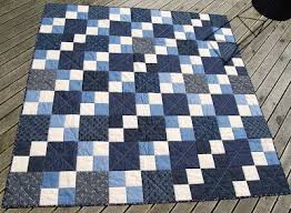 2945 best Quilts images on Pinterest & quilt patterns for men - Google Search Adamdwight.com