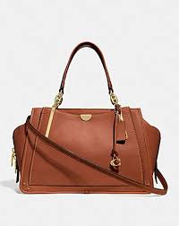 COACH Holiday Sale   Women s Bags Up To 30% Off