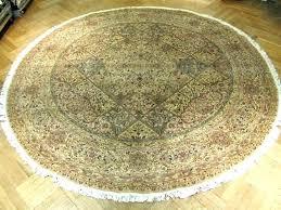 9a12 sisal rug round rugs cool 8 ft soft 9 x 12 diamond rlci round sisal