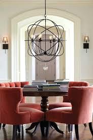 dining table lighting fixtures. Chandelier Height Over Dining Table Light Fixtures For Room Awesome Ideas Home Lighting E