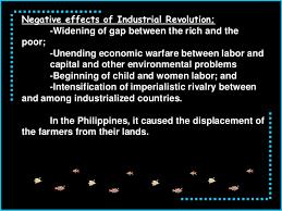 essay impact industrialization environment essays on the impact of industrialization on environment