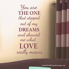 Best Short Love Quotes For Him