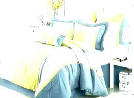 full size of white duvet sets single black and covers king size cover queen cotton yellow