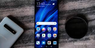 Best <b>Huawei</b> P30 Pro <b>screen protectors</b>
