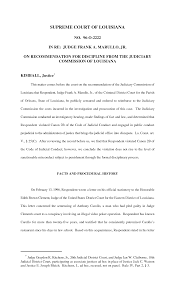 Character Letter For Court Template Writing A Character Reference Letter To Judge 10
