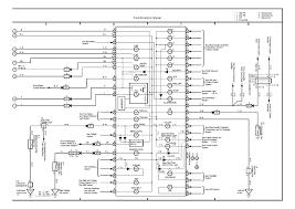 2003 hyundai santa fe radio wiring diagram on 2003 images free 2002 Hyundai Santa Fe Radio Wiring Harness 2003 hyundai santa fe radio wiring diagram 19 hyundai santa fe radio harness diagram 2003 lincoln town car radio wiring diagram 2002 hyundai santa fe radio wiring diagram