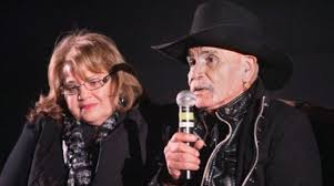 ritchie valens brother bob morales and rosie. Intended Ritchie Valens Brother Bob Morales And Rosie