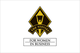 wins stevie reg award for company of the year linqia has won 2016 gold steviereg awards in three categories including 2016 company of the year and pr campaign of the year in the multicultural and social