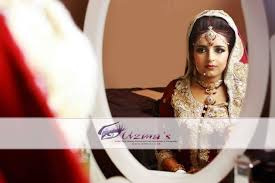 asian bride14