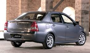 perodua new release carPerodua Is Releasing A New Sedan Model Called Jaguh Really