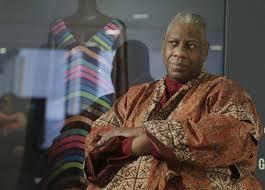 Black Clothing Designers New Exhibition Explores Legacy Of Black Fashion Designers