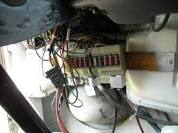 com bay window bus view topic fuse box image have been reduced in size click image to view fullscreen